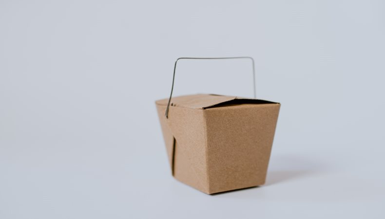 Der Verbraucherdruck für die Recyclingfähigkeit von Verpackungen funktioniert