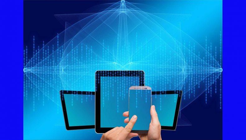 El 'emailmarketing', una herramienta esencial en la industria