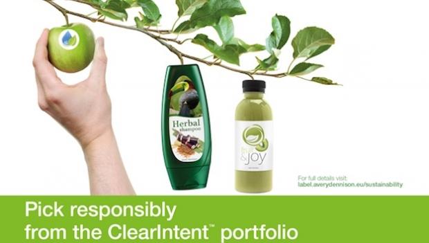 Nuevos productos de Avery Dennison permiten mejoras en sostenibilidad