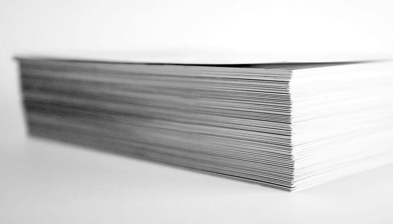 Die Europäische Union klassifiziert die Papiere neu