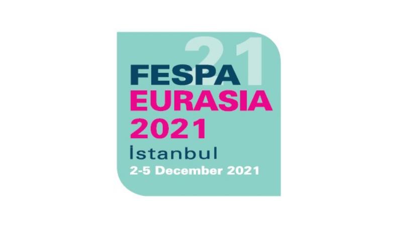 FESPA Eurasia pospuesto hasta diciembre de 2021