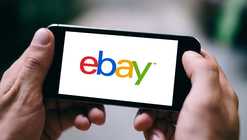 How to run your business through eBay