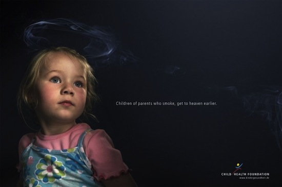 FESPA-anti-smoking-child-health-foundation-65-Awesome-advertisements-042-550x366