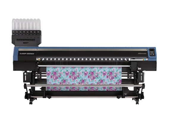 Mimaki announces innovative virtual event to inspire, inform and engage with customers and prospects