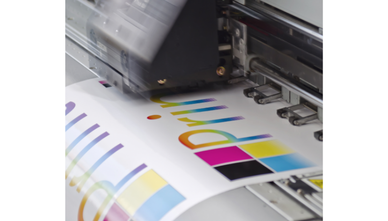 Folex receives high customer demand for new products at FESPA 2019