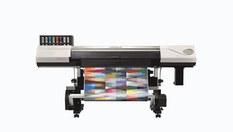 Analysing the benefits of print and cut machines