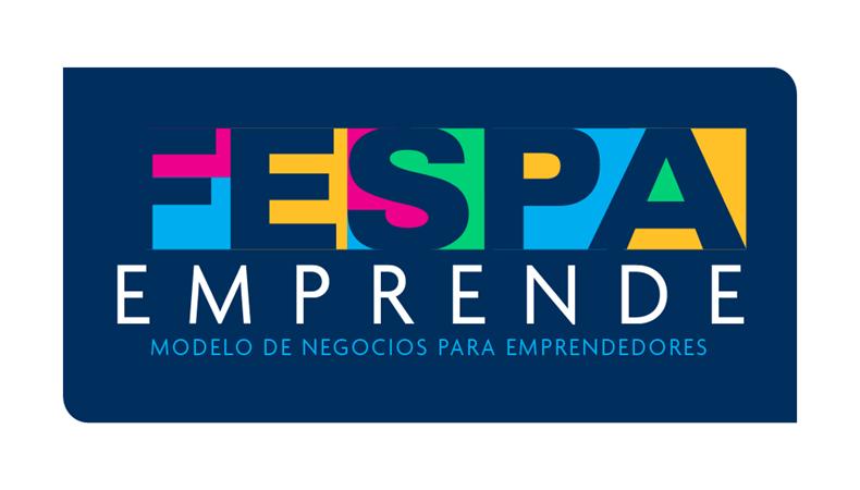 FESPA Emprende: construyendo puentes en la industria de la impresión