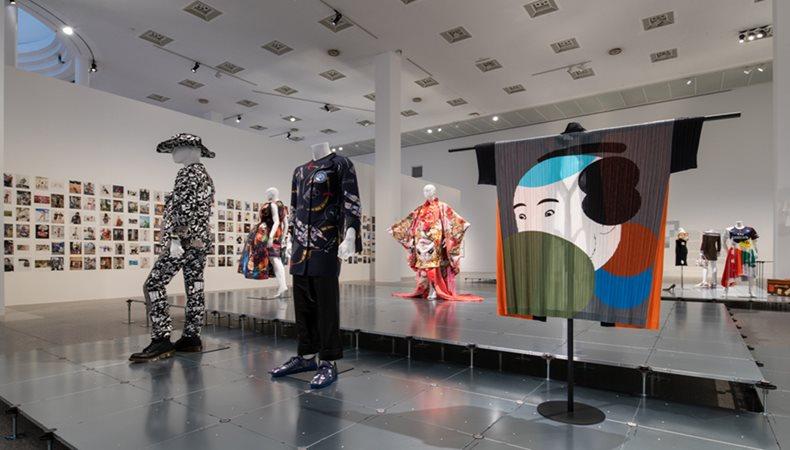 Zurück ins Museum: Digitaldruck hilft dabei, Ausstellungen attraktiver zu machen