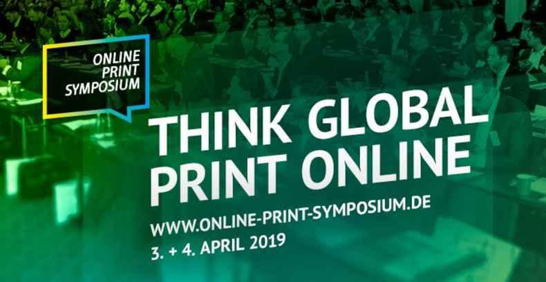 Online Print Symposium – ein Event der Extraklasse