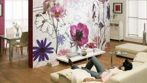 Printeriors Conference to show print possibilities for interior décor