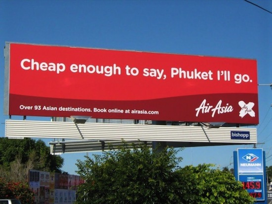 FESPA-Air-Asia-65-Awesome-advertisements-061-550x412