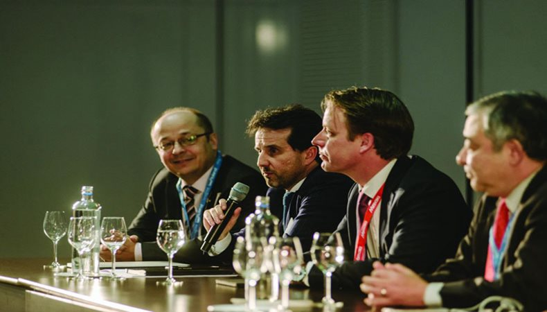 """Fespa bestätigt Konferenzprogramm für die neue """"Digital Corrugated Experience"""