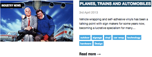 trending-article-planes-trains-and-automobiles