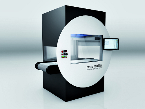 4. motioncutter