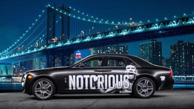 Die Top 20 der Fahrzeugverklebung für 2016