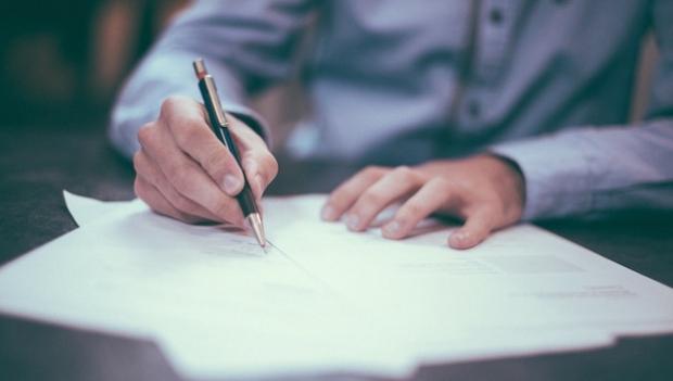 Más del 80% de las pymes reducirá el uso del papel para 2017
