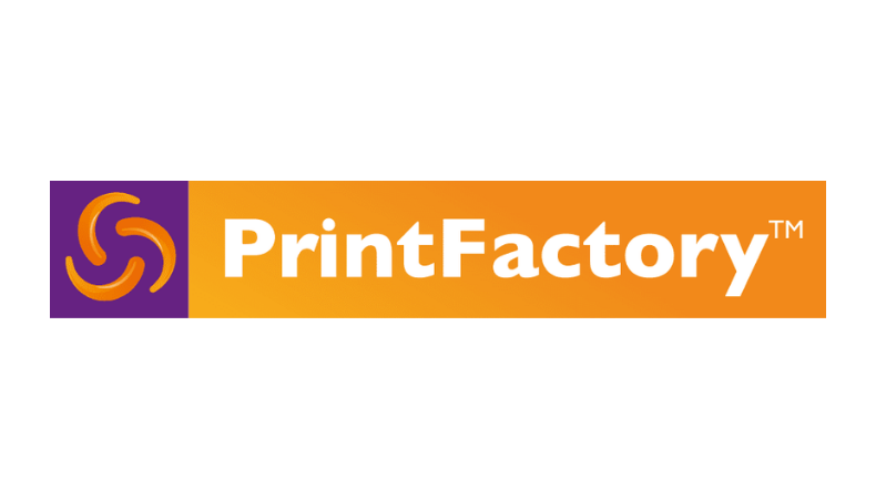 PrintFactory to share automation secrets at Global Print Expo 2109