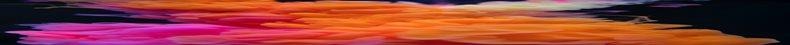 Nanopartikel in Tinten