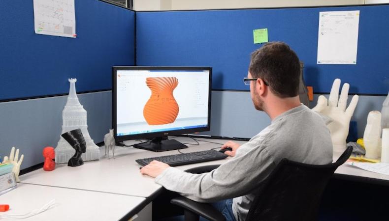 Massivit 3D appoints worldwide director of marketing