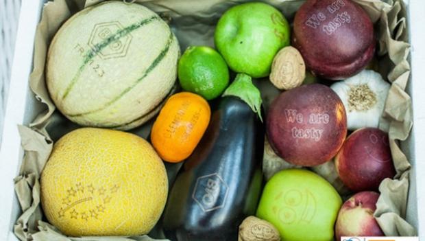 Así se están transformando las empresas para eliminar las etiquetas de los alimentos