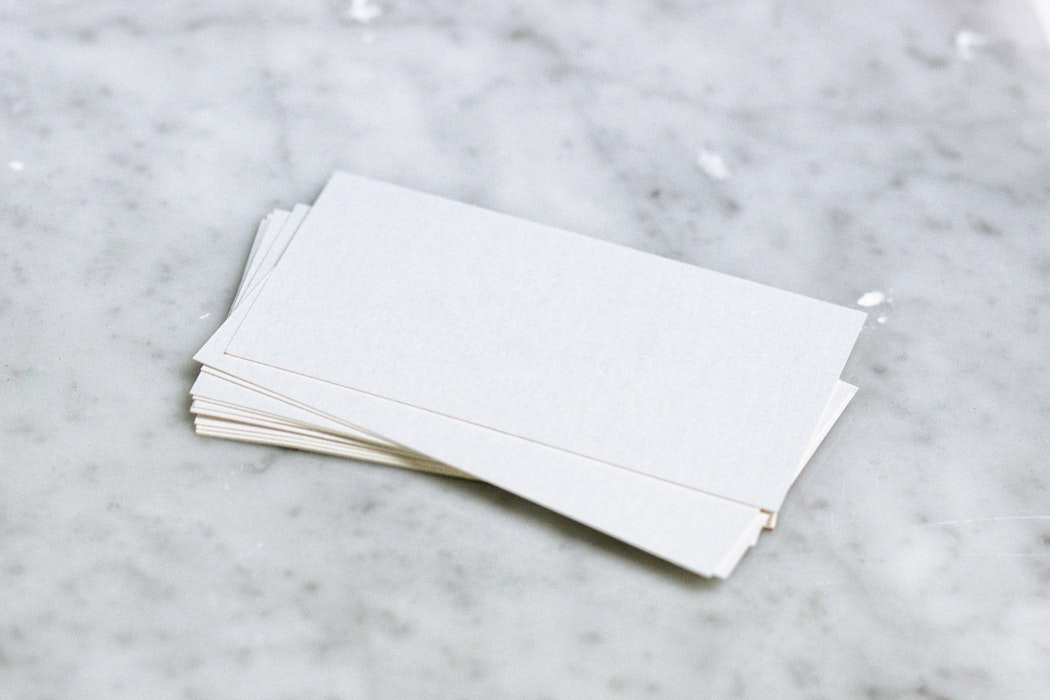 The paper industry is still falling behind