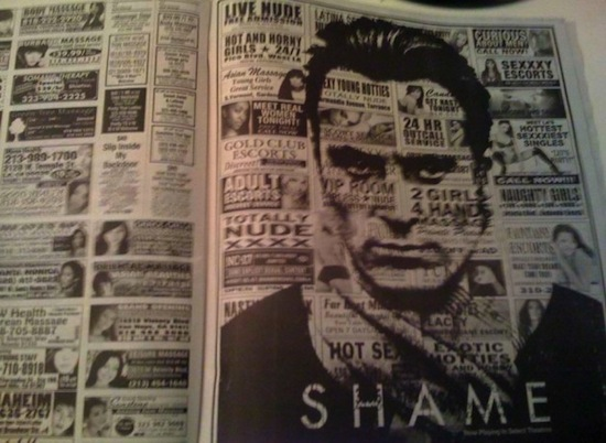 FESPA-Shame-65-Awesome-advertisements-037-550x402