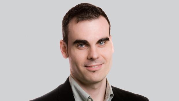 Entrevista a Jordi Yagües, product manager de Epson