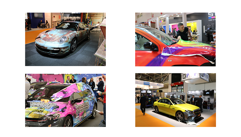 CAR-WRAPPING-COLLAGE.png