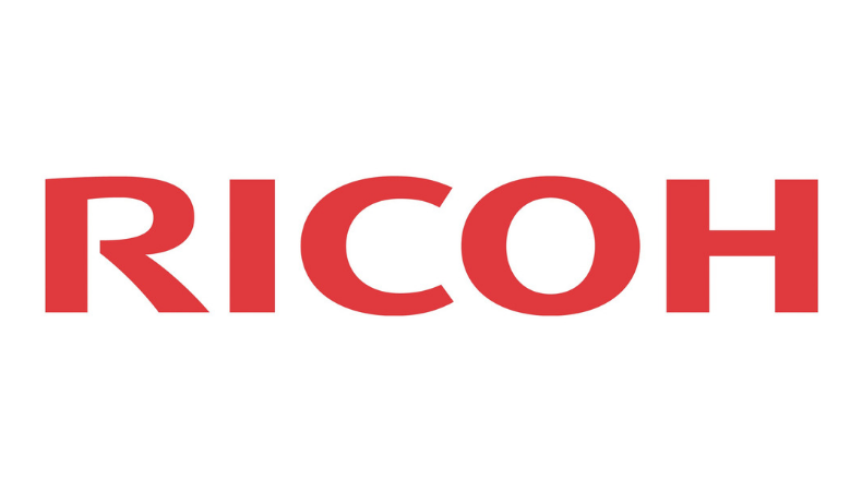 Ricoh übernimmt Colorgate Digital Output Solutions