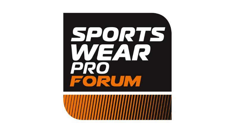 Sportswear Pro 2020 – programm für informationsforum jetzt veröffentlicht