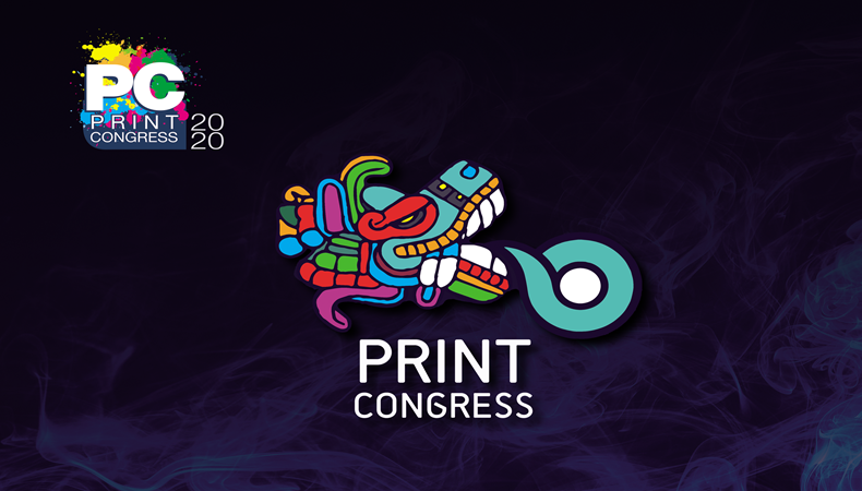 Print Congress se pospone