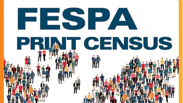 Zweiter FESPA Print Census: Neue Daten zu den globalen Märkten