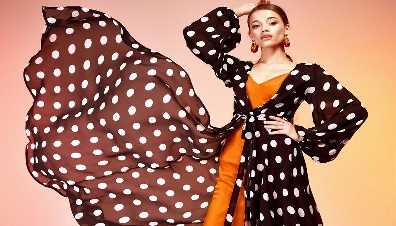 Democratizando la moda: por qué la digitalización del ciclo de producción de prendas de vestir aumen