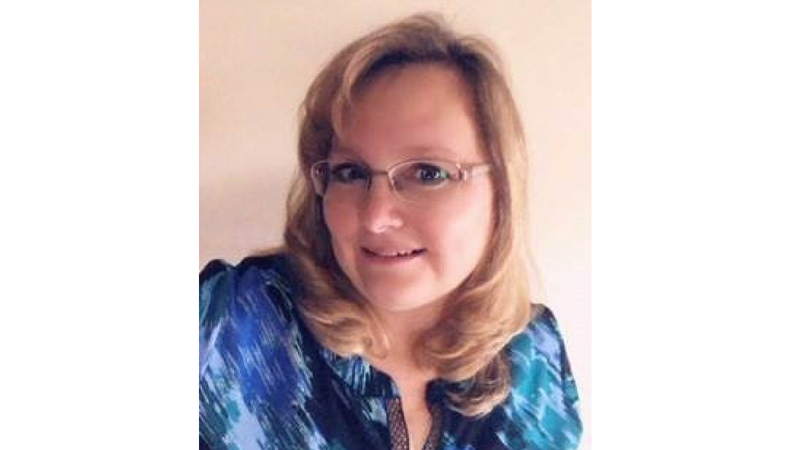 Mutoh America, Inc. appoints Staci Gann as Central/North East Sales Manager