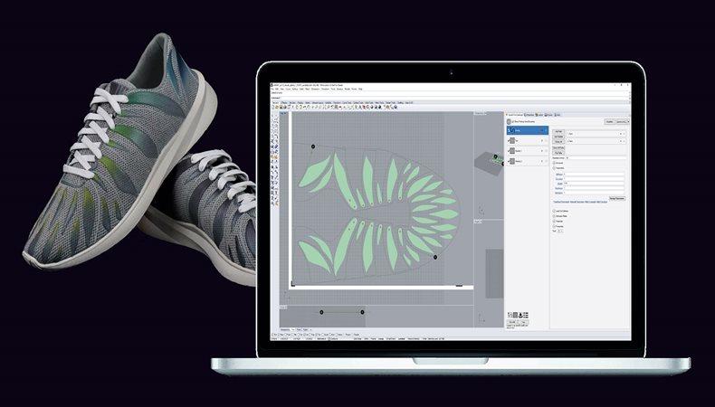 Las prendas impresas en 3D y las innovaciones de materiales ofrecen nuevas oportunidades