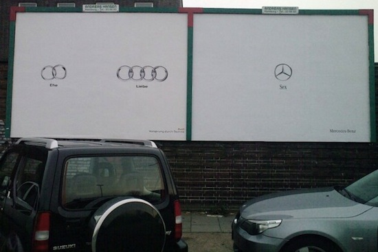 FESPA-Mercedes-Benz-Audi-65-Awesome-advertisements-057-550x367