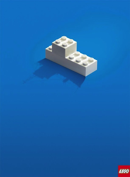FESPA-Lego-65-Awesome-advertisements-004-550x748