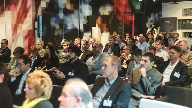 FESPA Global Summit to address challenges and opportunities in the future of print