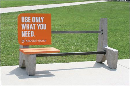 FESPA-denver-water-65-Awesome-advertisements-065-550x299