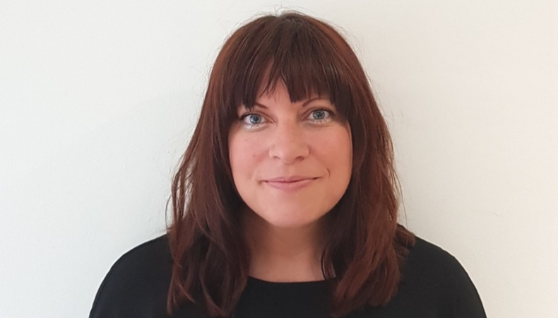 Retail expert to drive visual communication at Antalis
