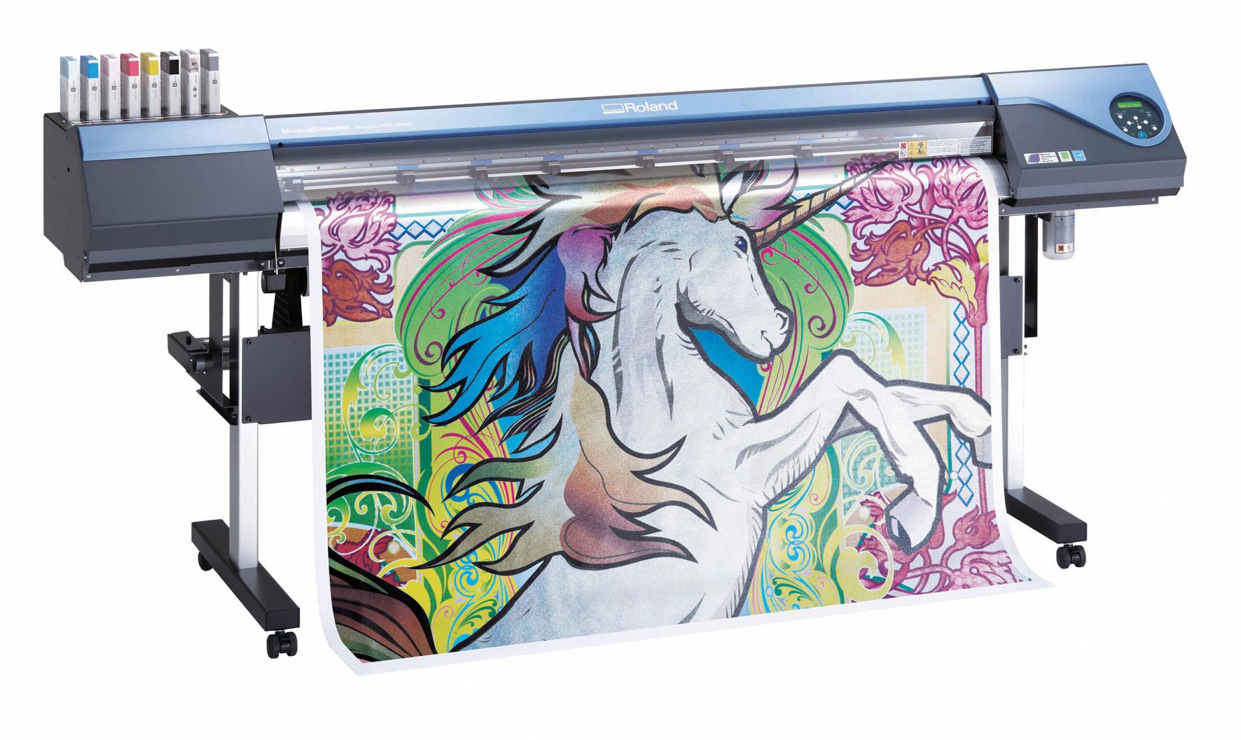 начинающий садовод, принтер для печати фото с резаком нарушает физиологическое