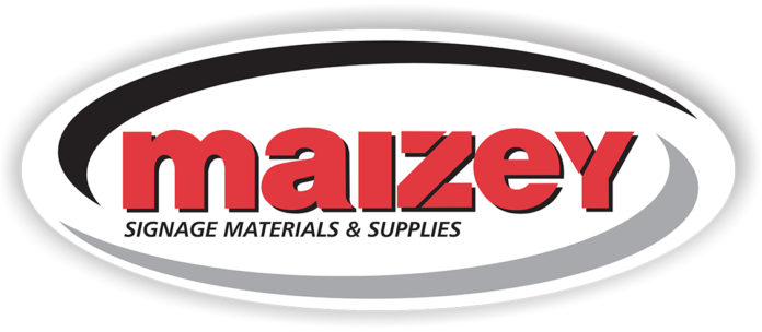 Maizey Plastics to conduct educational demonstrations at FESPA Africa 2018 and Sign Africa