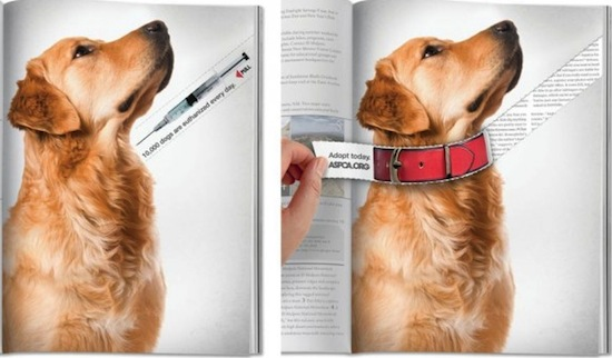 FESPA-ASPCA-65-Awesome-advertisements-049-550x322