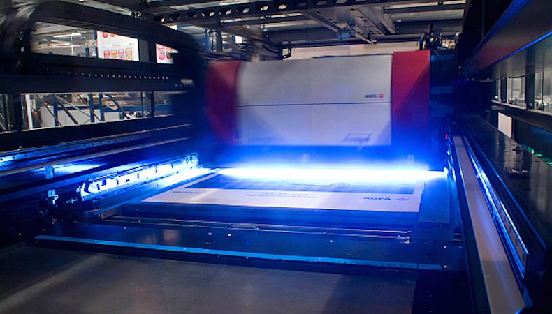¿Por qué la tecnología UV-LED puede revolucionar su negocio?