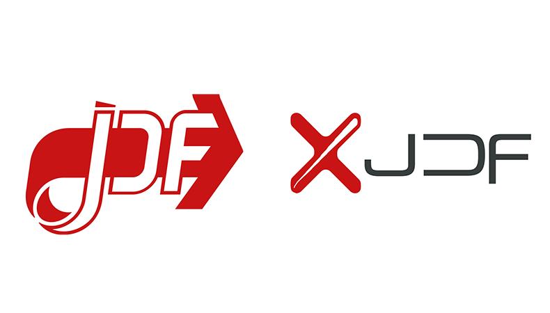 Claridad en la automatización de la impresión y los beneficios de JDF y XJDF