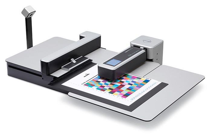 Wie man das richtige Spektralfotometer findet