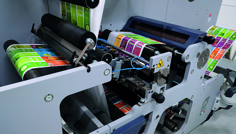 A preview of FESPA's Technical Guides: an introduction to printed packaging