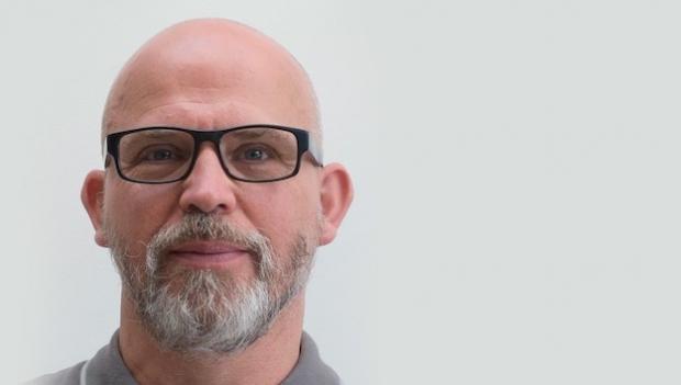 Print veteran encourages industry to embrace digital