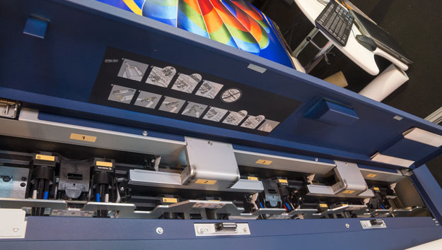 Will super fast Memjet printers carve out new markets?