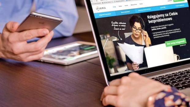 Siete claves para generar negocio en tu tienda online